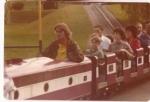 1978 5
